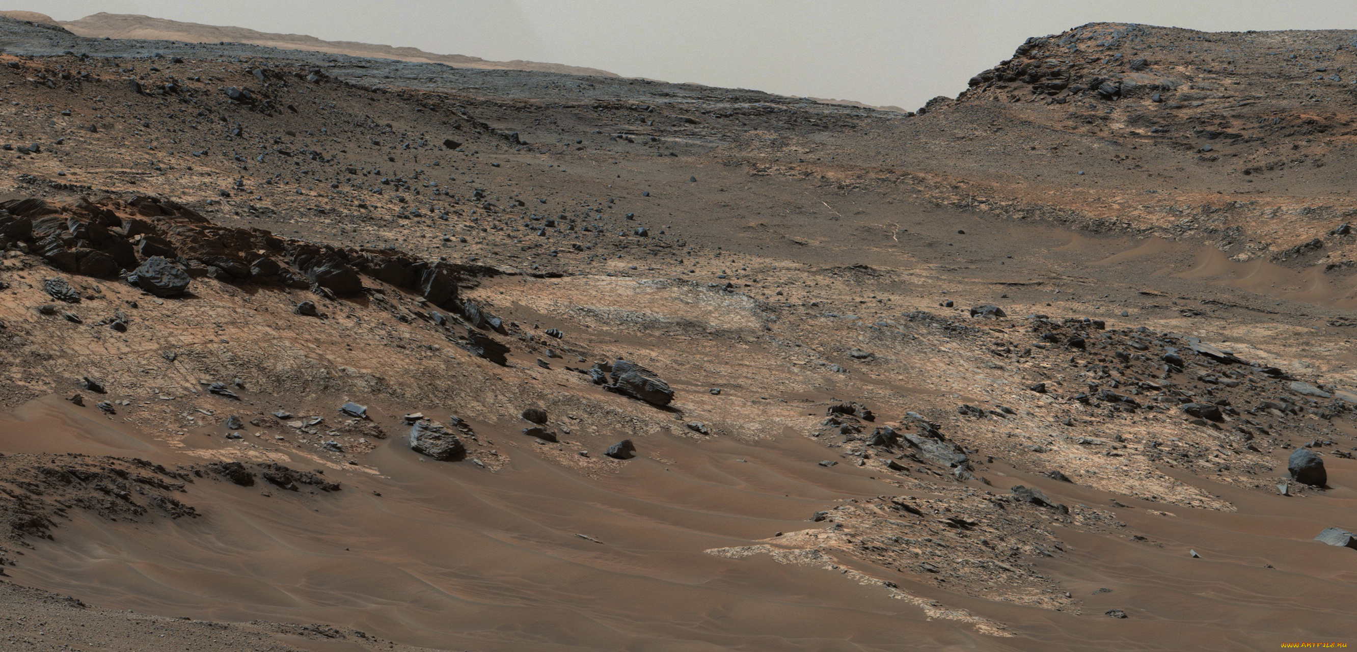 curiosity sunrise fl - HD 3486×1675